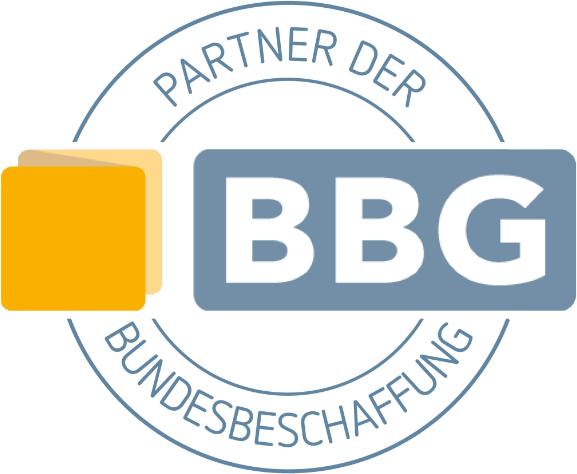 Partner der Bundesbeschaffung (BBG)
